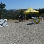 Sardegna Rallye Race 2012 (210)
