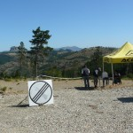 Sardegna Rallye Race 2012 (211)