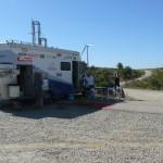 Sardegna Rallye Race 2012 (212)