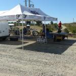 Sardegna Rallye Race 2012 (213)