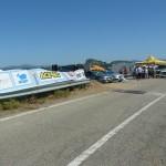 Sardegna Rallye Race 2012 (214)