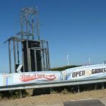 Sardegna Rallye Race 2012 (215)