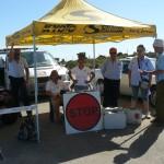 Sardegna Rallye Race 2012 (216)