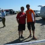 Sardegna Rallye Race 2012 (217)