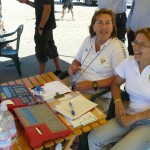 Sardegna Rallye Race 2012 (218)