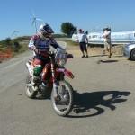 Sardegna Rallye Race 2012 (219)