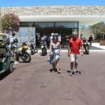 Sardegna Rallye Race 2012 (22)