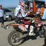 Sardegna Rallye Race 2012 (220)