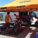 Sardegna Rallye Race 2012 (221)