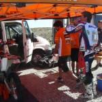 Sardegna Rallye Race 2012 (222)