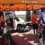 Sardegna Rallye Race 2012 (223)