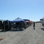 Sardegna Rallye Race 2012 (224)