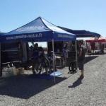Sardegna Rallye Race 2012 (225)