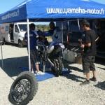 Sardegna Rallye Race 2012 (226)