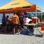 Sardegna Rallye Race 2012 (227)