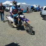 Sardegna Rallye Race 2012 (228)