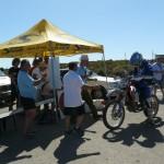 Sardegna Rallye Race 2012 (229)