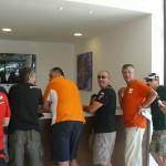Sardegna Rallye Race 2012 (23)