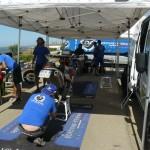 Sardegna Rallye Race 2012 (230)