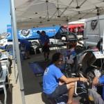 Sardegna Rallye Race 2012 (231)