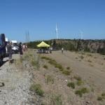 Sardegna Rallye Race 2012 (233)