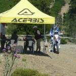 Sardegna Rallye Race 2012 (234)