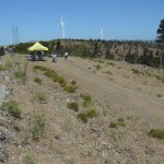 Sardegna Rallye Race 2012 (235)