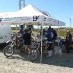 Sardegna Rallye Race 2012 (236)