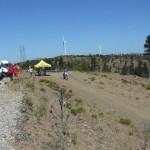 Sardegna Rallye Race 2012 (237)