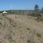 Sardegna Rallye Race 2012 (238)