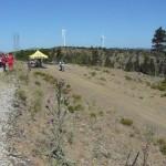 Sardegna Rallye Race 2012 (239)