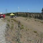 Sardegna Rallye Race 2012 (240)