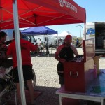 Sardegna Rallye Race 2012 (241)