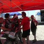 Sardegna Rallye Race 2012 (242)