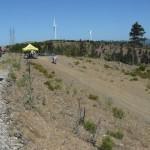 Sardegna Rallye Race 2012 (243)