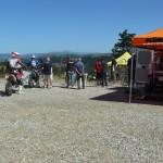 Sardegna Rallye Race 2012 (244)