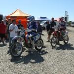 Sardegna Rallye Race 2012 (245)