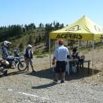 Sardegna Rallye Race 2012 (246)