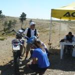 Sardegna Rallye Race 2012 (247)