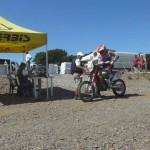 Sardegna Rallye Race 2012 (248)
