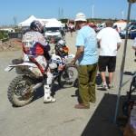 Sardegna Rallye Race 2012 (249)