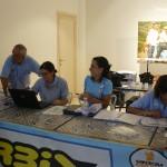 Sardegna Rallye Race 2012 (25)