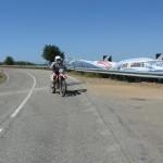 Sardegna Rallye Race 2012 (250)