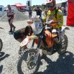 Sardegna Rallye Race 2012 (251)