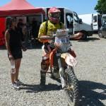 Sardegna Rallye Race 2012 (252)