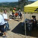 Sardegna Rallye Race 2012 (253)
