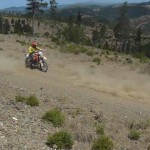 Sardegna Rallye Race 2012 (254)