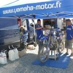Sardegna Rallye Race 2012 (255)