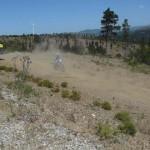 Sardegna Rallye Race 2012 (256)