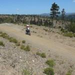 Sardegna Rallye Race 2012 (257)
